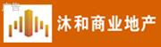 杭州沐和地产