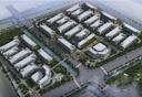 """温州空港新区推进""""一区一港一城""""建设"""