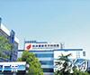 高新东方科技园