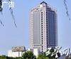 浙江东方豪生大酒店