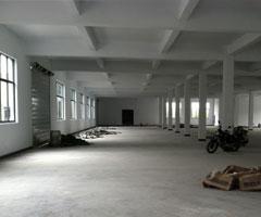 江北洪塘厂房