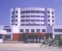 浙江省电器工具工业专业区