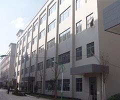 曹路镇工业园区