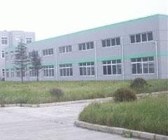 赵巷工业园
