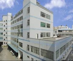 伟星深圳工业园