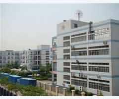 龙华众望工业园