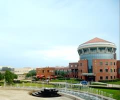 远东工业城