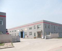 八里台工业园