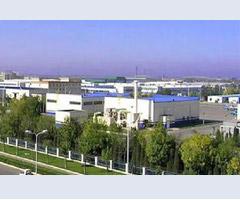 逸仙科学工业园