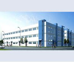 微电子工业区