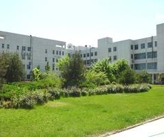 林河工业开发区