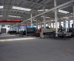 聚富苑民族工业区