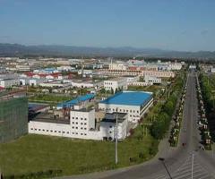 通州工业开发区