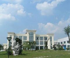 恒明珠科技园