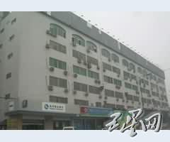华东电动车市场