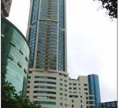 天安国际大厦