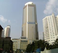 金鹰国际商城