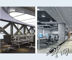 西郊・鑫桥创意产业园