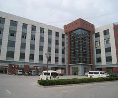 大明路科技产业园