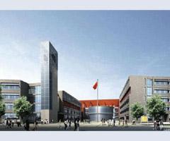 顺义国展产业园
