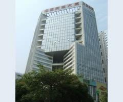 中国有色大厦