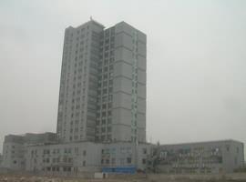 美欣・商务大厦