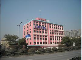 LOFT49创意产业园