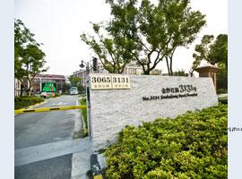 金沙3131电子商务创新园