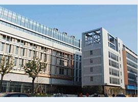 新华文化科技园