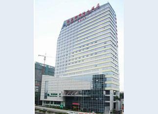 凯荣都国际大酒店