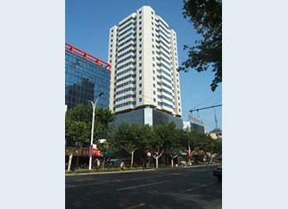 耀江国际大厦