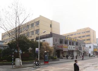 江苏光电科技园