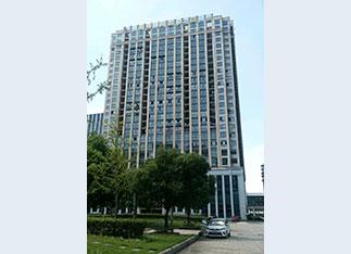 南京联谊大厦
