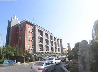 南京J6软件创意园