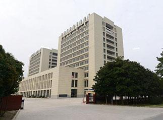 众华通科技产业园