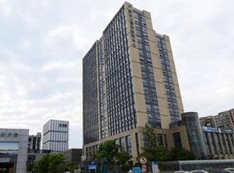 新东方国际科技中心