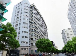 东部软件园创业大厦