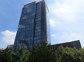 平海国际大厦
